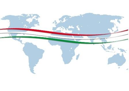 DALLA GERMANIA ALLA SPAGNA: L'ITALIA CHE PREMIA