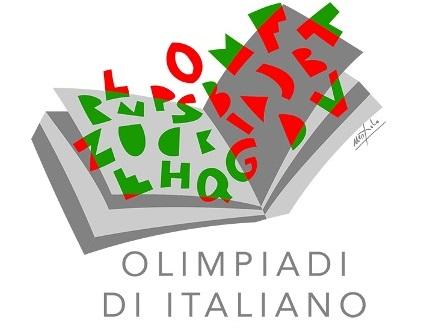 TORNANO LE OLIMPIADI DI ITALIANO