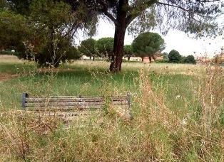 DEGRADO DEL PARCO CADUTI DI MARCINELLE A ROMA: SCHIAVONE (CGIE) SCRIVE AL SINDACO RAGGI