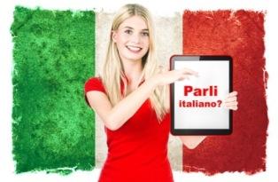 MALTA: INTENSA ATTIVITÀ DELL'AMBASCIATA PER LA PROMOZIONE DI LINGUA E CULTURA ITALIANE