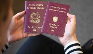 Ungaro (Iv): servizi per gli italiani a Londra ampliati nei prossimi mesi