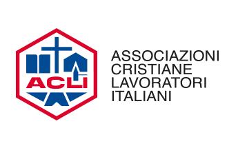 CONGRESSO ACLI TICINO 2020: LUCA RAPPAZZO NUOVO PRESIDENTE