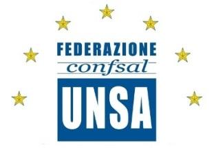 """CONFSAL UNSA ESTERI A DI MAIO: OLTRE AL """"CORPO DIPLOMATICO"""" C'È DI PIÙ"""