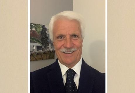 Antonio Di Matteo è il nuovo presidente nazionale del Mcl