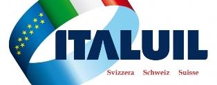 IL PENDOLARISMO TRA ITALIA E SVIZZERA AL CENTRO DI UN INCONTRO CON L'ITAL UIL A ZUGO