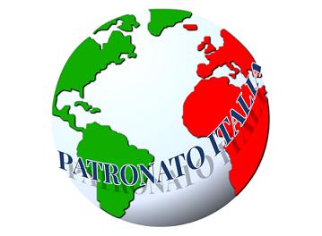 """""""PATRONATO ITALIA"""": IL MIRE PRESENTA LA SUA NUOVA FORMA DI CONSULENZA ONLINE"""