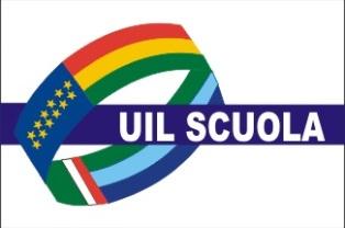CORONAVIRUS: UIL SCUOLA RUA CHIEDE L'INTERVENTO DI DI MAIO PER CONTROLLARE LA QUARANTENA DEI DOCENTI ITALIANI ALL'ESTERO
