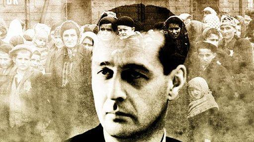 La Giornata della Memoria a Tbilisi