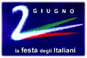 2 GIUGNO/ A LOS ANGELES STARTUP ITALIANE TRA ARTE, TECNOLOGIA E SOCIAL MEDIA