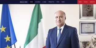 POLITICHE 2018/ VIRO (MAIE) A PANAMA PER INCONTRARE LA COMUNITÀ ITALIANA