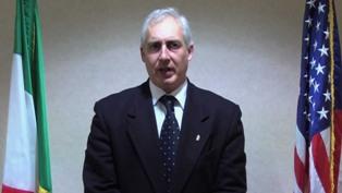 DAZI USA: LA SODDISFAZIONE DEL CTIM PER I MANCATI INASPRIMENTI SUI PRODOTTI ITALIANI