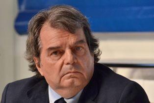 CARO BRUNETTA, SUGLI ITALIANI ALL'ESTERO È MEGLIO SE TACI – di Ricky Filosa