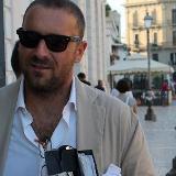 """FRANCESCO DE PALO NUOVO DIRETTORE DI """"IMPAGINATO QUOTIDIANO"""""""