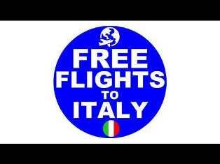 """POLITICHE 2018/ I CANDIDATI DI """"FREE FLIGHTS TO ITALY"""" INCONTRANO LA COMUNITÀ DI CHICAGO"""