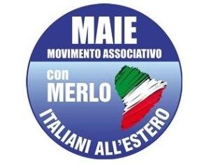 """Riunione gruppi parlamentari Maie/ Merlo: """"non cerchiamo responsabili, ma costruttori"""""""