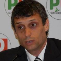 """PRIMARIE PD/ EUGENIO MARINO A CROTONE E LAMEZIA PER """"CALABRIA CON NICOLA ZINGARETTI"""""""