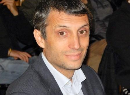 EUGENIO MARINO CONSIGLIERE PER L