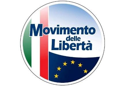 UNA NOTTE TARGATA ITALIA A SAARBRÜCKEN PER IL VICEPRESIDENTE DEL MOVIMENTO DELLA LIBERTÀ PATAMIA