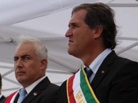 COLUMBUS DAY/ CTIM: IN CAMPO CONTRO LA FURIA ICONOCLASTA DELLA SINISTRA