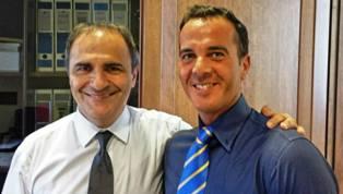 Filosa (Maie): eco perché un italiano all'estero dovrebbe scegliere il Maie