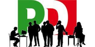 IL PD CANADA NOMINA LA SEGRETERIA POLITICA CON INCARICHI TEMATICI