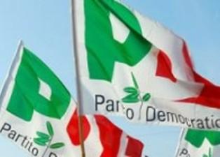 GOVERNO/ PARLAMENTARI PD ESTERO: NO A UN'ITALIA PIÙ PICCOLA, ISOLATA E XENOFOBA/ DAGLI ITALIANI ALL'ESTERO UNA RICHIESTA DI APERTURA E DI CONCRETEZZA