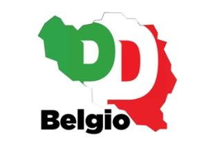 TAGLIO PARLAMENTARI/ L'APPELLO DELLA FEDERAZIONE PD BELGIO: MANTENERE 18 ELETTI ALL'ESTERO