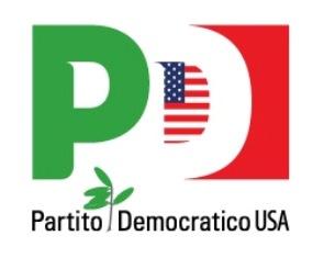 POLITICHE 2018/ GAUDIO (PD USA) CONDANNA LA SCELTA DI BRUZZESE (PD CANADA)