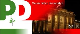 SCISSIONE RENZI/ QUADRELLI (PD BERLINO): CHE TERRIBILE ERRORE! ANCORA