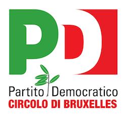 PITTELLA E COCIANCICH OSPITI DEL CIRCOLO PD DI BRUXELLES