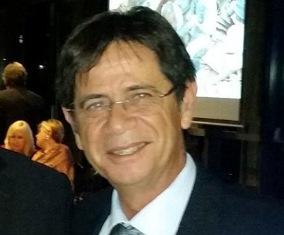 MUSSO (PD SYDNEY): CONGRATULAZIONI AL SENATORE GIACOBBE E AL NEO DEPUTATO CARÉ