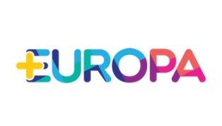 """""""IN EUROPA"""": IL NUOVO GRUPPO PIÙ EUROPA A BRUXELLES"""