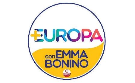 BENEDETTO DELLA VEDOVA NUOVO SEGRETARIO DI +EUROPA: DAL BELGIO SEI MEMBRI DELL