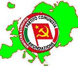 """RIFONDAZIONE DEL PARTITO COMUNISTA: """"UNA VERA FOLLIA"""" LA DATA DEL REFERENDUM 20-21 SETTEMBRE"""