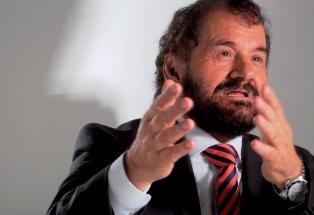 ROSATELLUM 2.0: NON POSSIAMO ESSERE D'ACCORDO – di Eugenio Sangregorio