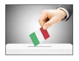 POLITICHE 2018, UNA LETTURA DEI RISULTATI – di Mauro Bafile