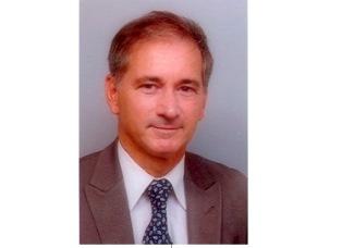 ALESSANDRO ZANGROSSI NUOVO COORDINATORE MAIE NELLA REGIONE HESSEN (GERMANIA)