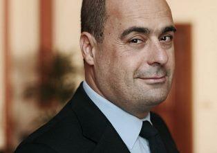 Dimissioni Zingaretti: scioccato il Pd Belgio