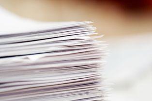 Stato Civile: novità al consolato a Cordoba per la presentazione della documentazione