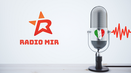 Radio MIR: i nuovi temi della radio della Filef Nuova Emigrazione Belgio