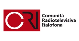 LA COMUNITÀ RADIOTELEVISIVA ITALOFONA PER LA DIFFUSIONE DELLA LINGUA ITALIANA ATTRAVERSO L'OPERA