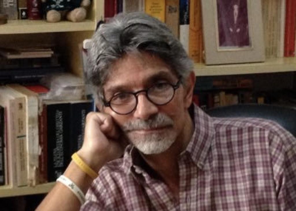 Diritti civili e doppia cittadinanza - di Mauro Bafile