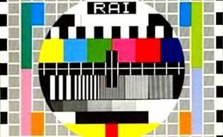 NARDI (UIM): L'ESENZIONE DEL CANONE TV UNA PRESA IN GIRO PER TANTI EMIGRATI!