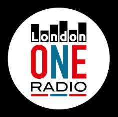 LONDON ONE RADIO MANDA IN ONDA RADIO RADICALE