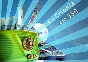 ESPULSIONI ITALIANI GERMANIA/ RADIO COLONIA SMORZA I TONI: NESSUN FENOMENO DI MASSA