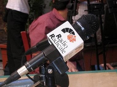 GARAVINI (PD): RADIO RADICALE PATRIMONIO STORICO DELL