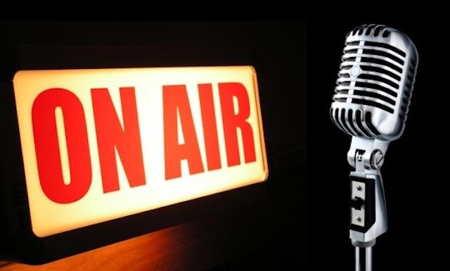 """""""Bella Ciao"""": nasce una web radio per gli italiani in America Latina"""