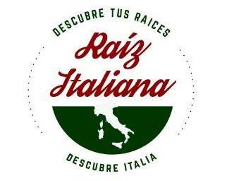 TERMINATO IL LOCKDOWN TORNIAMO IN VACANZA IN ITALIA: RAÍZ ITALIANA A SOSTEGNO DELL'APPELLO