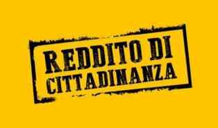 REDDITO DI CITTADINANZA/ PARLAMENTARI PD ESTERO SU DI MAIO: MEGLIO TARDI CHE MAI, MA NE VERRÀ FUORI QUALCOSA DI CONCRETO?
