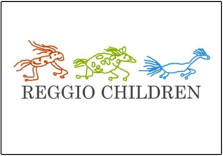 MAECI E REGGIO CHILDREN NELLE SCUOLE ITALIANE ALL